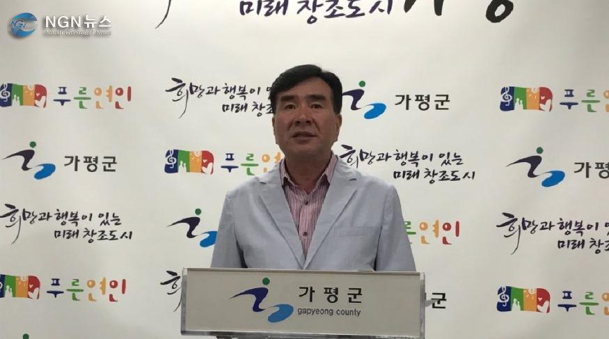 유영상3.JPG
