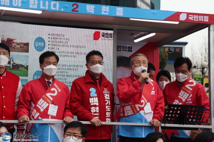 210329 [보도] 최춘식 의원, 김종인 선대위원장과 함께 지원 유세 나서_사진2.jpg